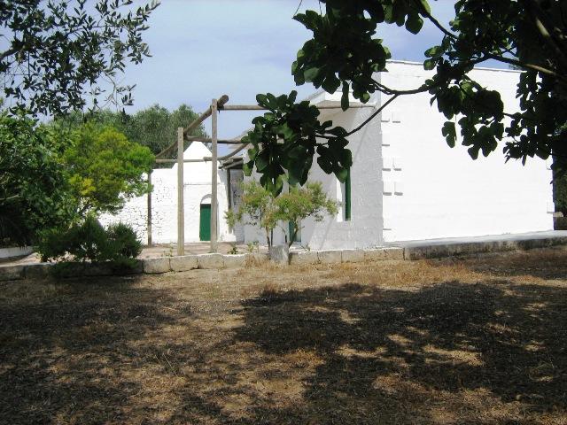 ... rustico casa di campagna baita francavilla fontana francavilla fontana
